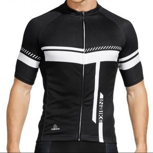 Cycling Jersey 🚴♂️